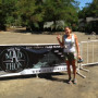 Mad-A-Thon Banner (Hannah Reidl)
