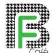 BFF Cafe