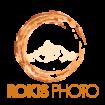 Rokis Photo