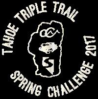 TTT Logo 2017 Web White