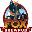 The Fox BREWPUB