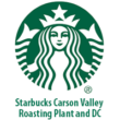 Starbucks Carson Valley Roasting Plant & DC