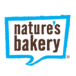 natures-bakery-logo-optim