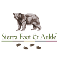 Sierra Foot & Ankle