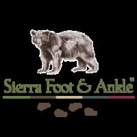 Sierra Foot & Ankle