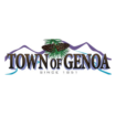 Town of Genoa