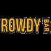 Rowdy Bar