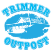 Trimmer Outpost