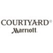 Marriot Courtyard Carson City