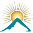 Sun Mountain Yoga
