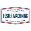 Foster Machining