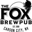 TheFoxBrewPub